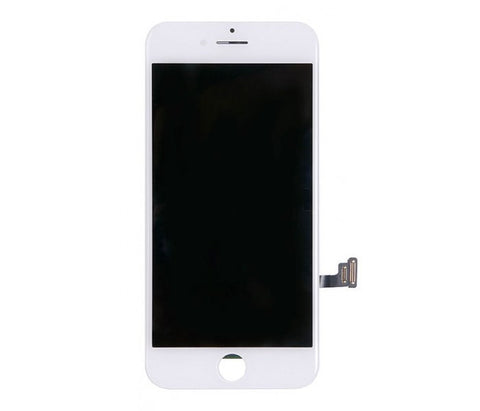 IPhone 7 Display Original White