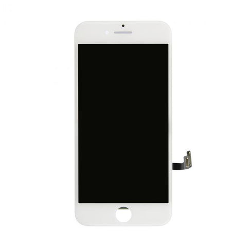 IPhone 7 Plus Original Display White