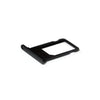 Image of IPhone 7 Plus Sim Card Holder Black