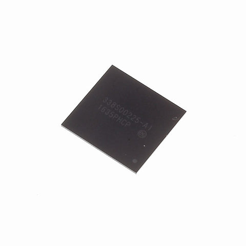 IPhone 7 Power Big IC (338500225-A1)