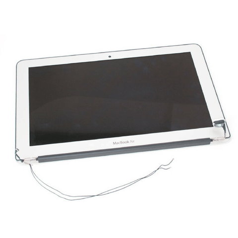 Komplet skærm til MacBook Air 11.6″ A1370, 2011 – Original