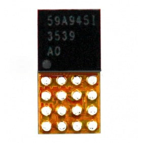 IPhone 6S Light IC (3539)