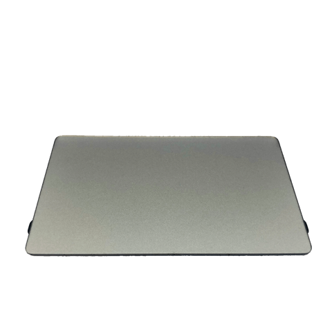 Original Trackpad til MacBook Air 11″ A1465, Mid 2013 Early 2014 Early 2015