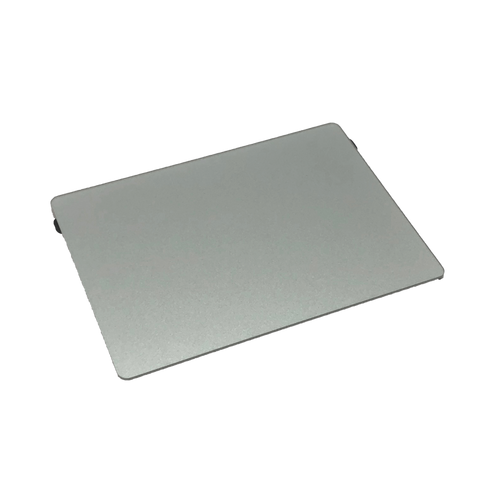 Original Trackpad til MacBook Air 13.3 A1466 2013-2015