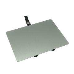 Original Trackpad til MacBook Pro 13 A1278, Mid 2009 – Mid 2012