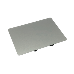 Original Trackpad til MacBook Pro 15″, 2009-2012, A1286