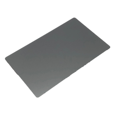 Original Trackpad til MacBook Pro A1706, 2016-2017 Spacegrey