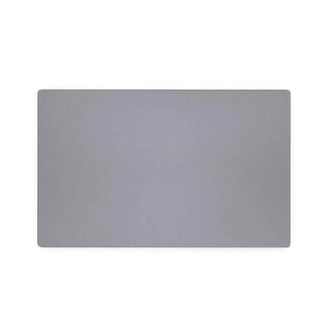Original Trackpad til MacBook Pro A1707, 2016-2017 Spacegrey