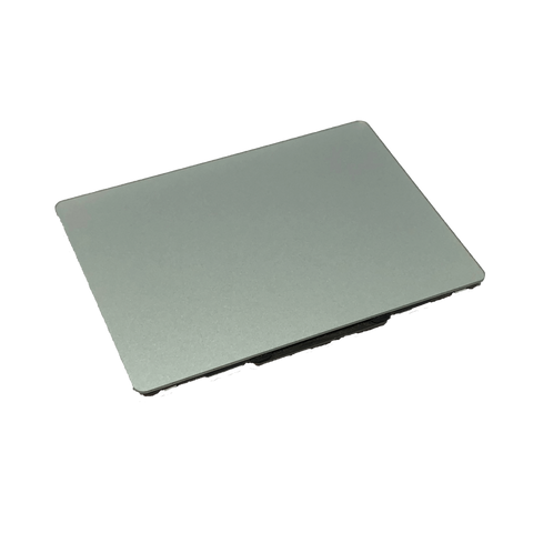 Original Trackpad til MacBook Pro Retina 13 A1502, 2013-2014
