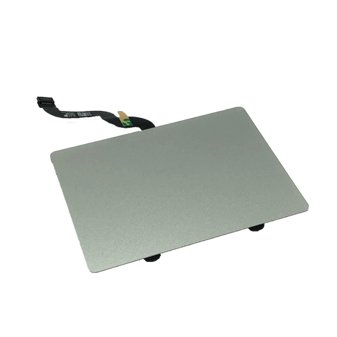 Original Trackpad til MacBook Pro Retina 15 A1398 2012