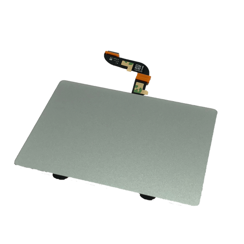 Original Trackpad til MacBook Pro Retina 15 A1398, 2013-2014