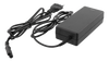 Image of 87W USB-C Laptop oplader, 2m, USB-C PD, sort