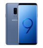 Image of Samsung S9 Plus
