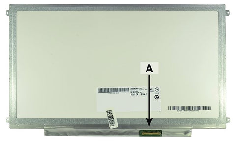 Acer Aspire 1430-4857 13.3'' HD 1366x768 LED Glossy: Laptop skærm