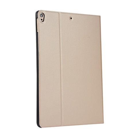 iPad 10.2 Cover - Gold