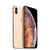 Image of Apple IPhone XS 64GB