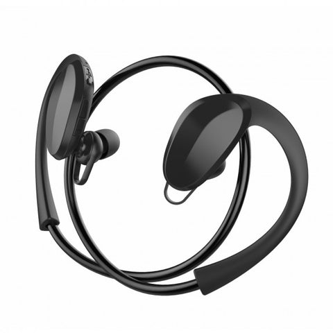 Havit Wireless In-ear Sport Bluetooth Headset