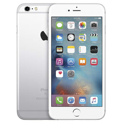 Image of Apple IPhone 6 16GB