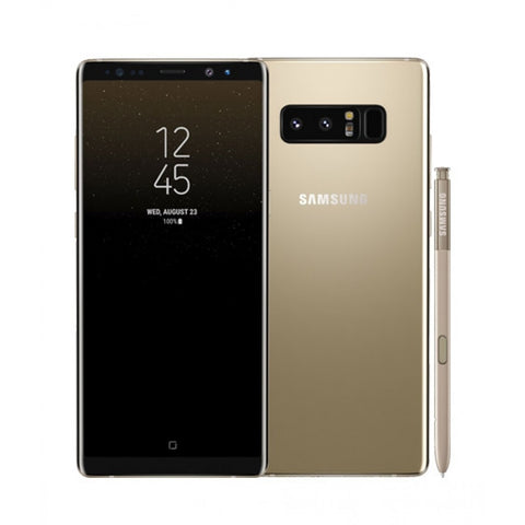 Samsung Note 8 64GB