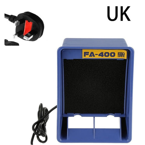 220V/110V Welding Exhaust Anti-static Smoke Absorber Remover Fume Extractor