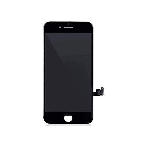 IPhone 7 Display Original Black