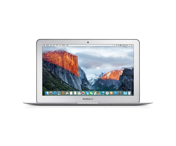 Macbook Air 11.6 inch 2014 - Noteboox