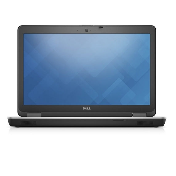 Dell E5470 - Notebookandmore