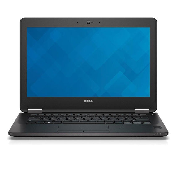 Dell E7270 I5 - 2,04 Ghz - Notebookandmore