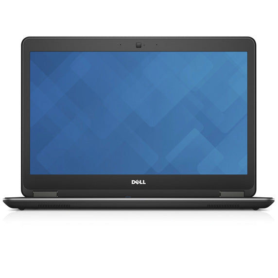 Dell E7450 i5 - 2,3 Ghz - Notebookandmore