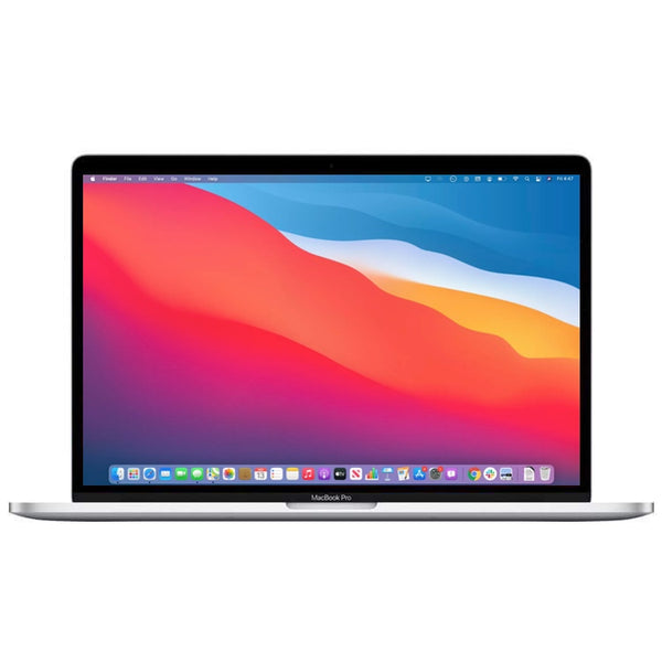 Apple MacBook Pro 15,4″ Retina (mid  2014) - Noteboox