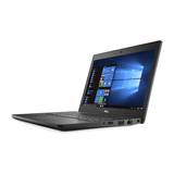 Dell Latitude 5280 - Notebookandmore