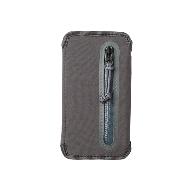 Wrapup for iPhone12mini(Gray)
