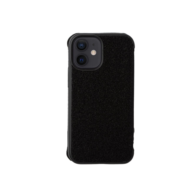Wrapup for iPhone12mini (Black)