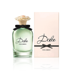 Dolce EDP 150 ml