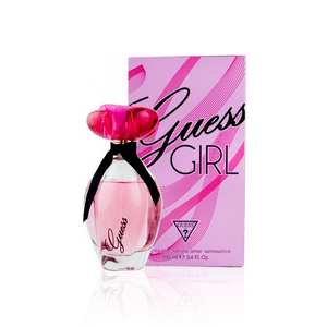 Guess Girl Spray EDT 100ml.