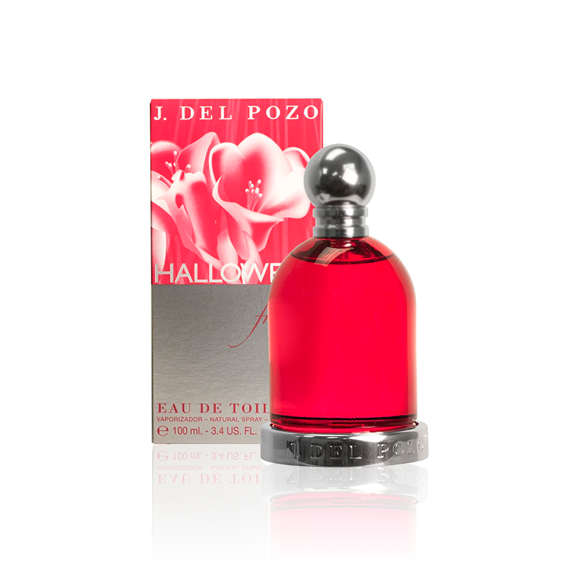 Freesia EDT 100 ml