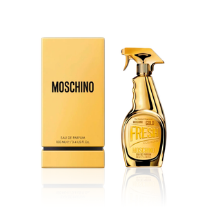 Gold Fresh Couture EDP 100ml.