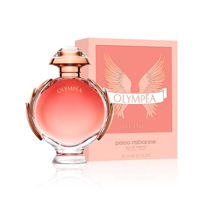 Olympea Legend EDP 80 ml
