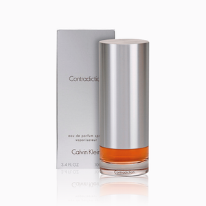 Contradiction EDP 100 ml