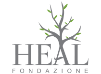 ProgettoHeal