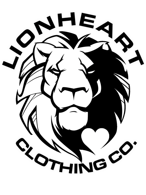 Lionheart Clothing Co.