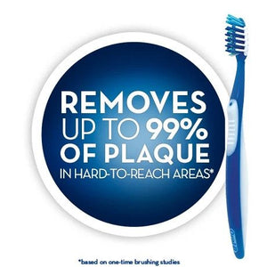 Oral B Pro-Expert All-in-One Toothbrush - Toothy Perfection