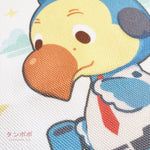 Load image into Gallery viewer, Animal Crossing, Dodo Airlines, Tote Bag