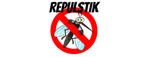 Repulstik - Solution anti moustique