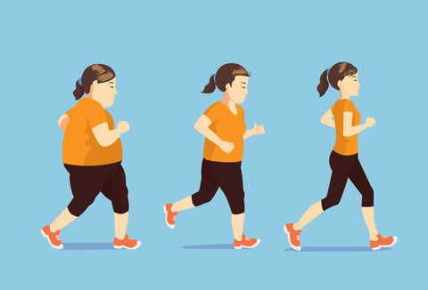 woman-jogging-into-healthy-shape-in-3-steps