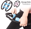 Simplee™ Trigger Point Roller - Simplee Beautee