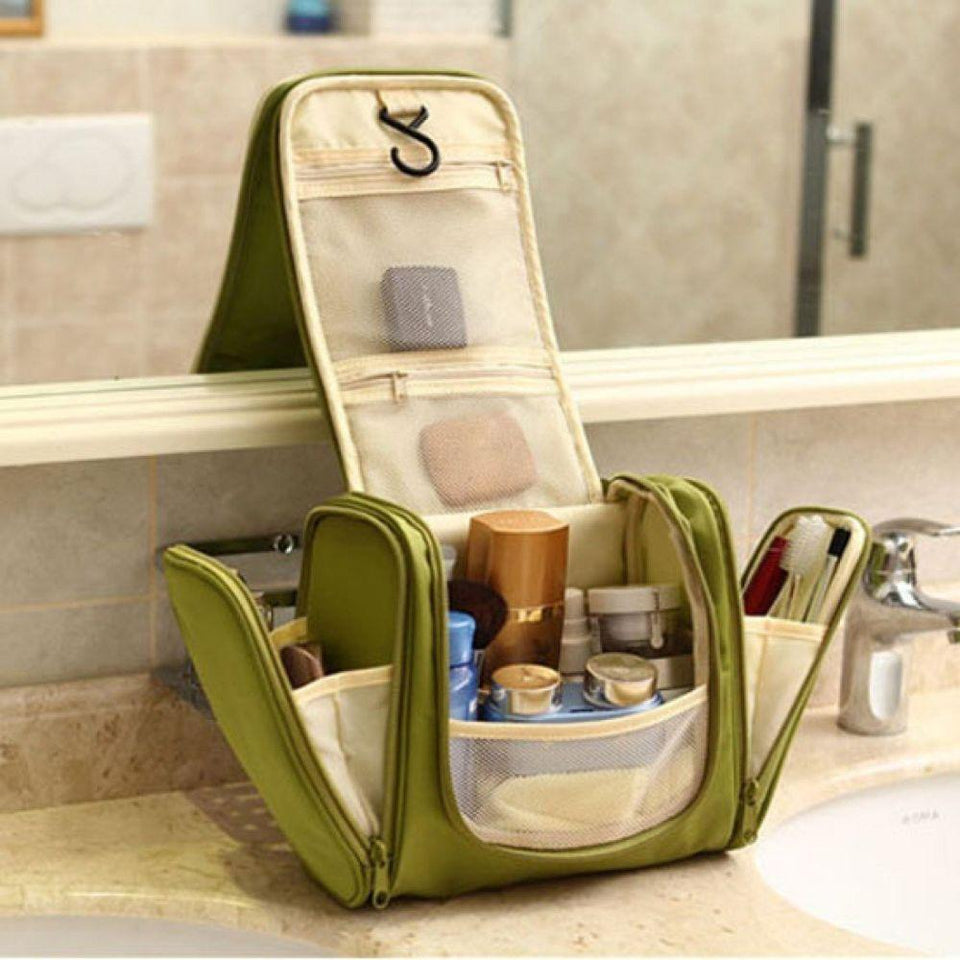 Simplee™ On The Go Organizer Bag - Simplee Beautee