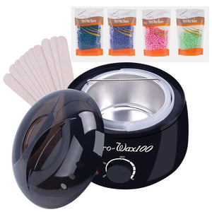 Simplee™ Painless Wax Bundle - Simplee Beautee