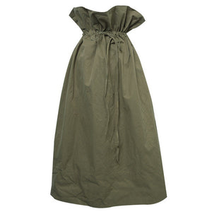 Puffy Gift Bag Skirt