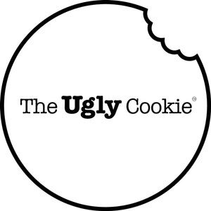 The Ugly Cookie, Inc.
